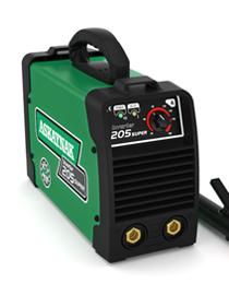 Inverter 205-Super